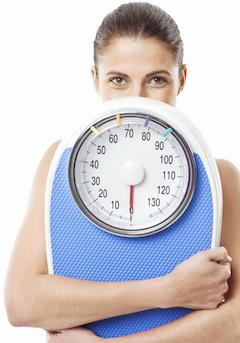 Consejos párr bajar de peso